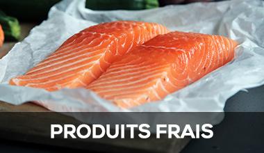poissonnerie-trois-pecheurs-acceuil-produits-frais